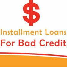 Payday loan instant decision bad credit image 4